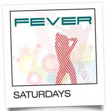 Fever-saturdays-1343643959