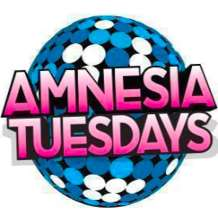 Amnesia-tuesdays-1408562140