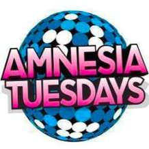 Amnesia-tuesdays-1419680745