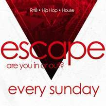 Escape-sundays-1422204737