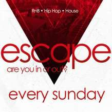Escape-sundays-1422204794