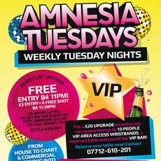 Amnesia-tuesdays-1491943455