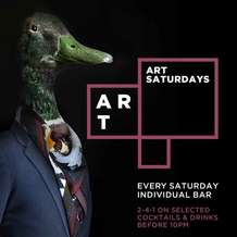 Art-saturdays-1491944934