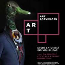 Art-saturdays-1502094408
