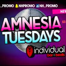 Amnesia-tuesdays-1514484515