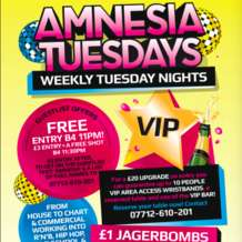 Amnesia-tuesdays-1523126377
