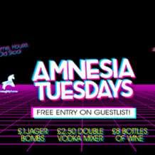 Amnesia-tuesdays-1533670453