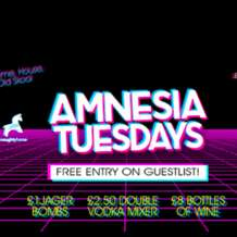 Amnesia-tuesdays-1533670529