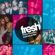 Fresh-1545991513