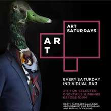Art-saturdays-1565250921