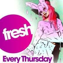 Fresh-1565251243