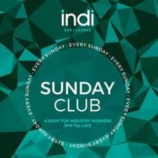 Sunday-club-1577467616