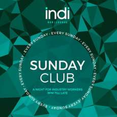 Sunday-club-1577467634