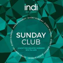 Sunday-club-1577467664