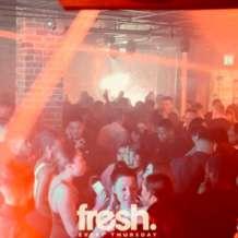 Fresh-thursdays-1577468113