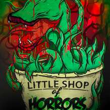 Little-shop-of-horrors-1353104518