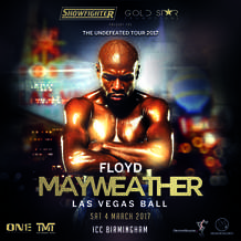Floyd-mayweather-undeafeated-tour-2017-1483479730