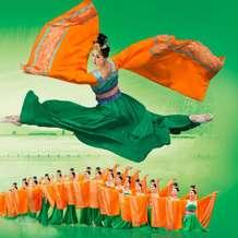 Shn-yun-1486159190