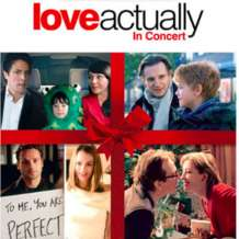 Love-actually-live-orchestra-1508831085