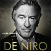 An-experience-with-robert-de-niro-1540406795