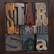 Star-of-the-sea-1345452509