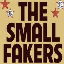 The-small-fakers-1362303465