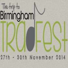 The-trip-to-birmingham-tradfest-1401026933