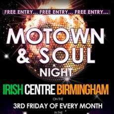 Motown-soul-night-1502131511
