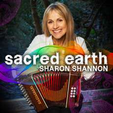 Sharon-shannon-1507063333