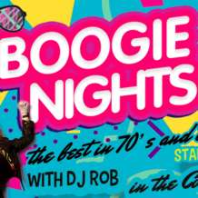 Boogie-nights-1514485693