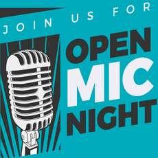 Open-mic-night-1556271303