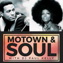 Motown-and-soul-night-1556271501