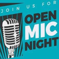 Open-mic-night-1565251769
