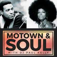 Motown-and-soul-night-1565251916