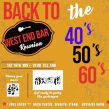 West-end-bar-1573681207