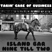 Takin-care-of-business-1482655538