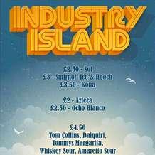 Industry-island-1491987799