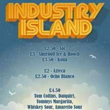 Industry-island-1502133036