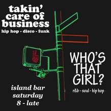 Takin-care-of-business-1533719171