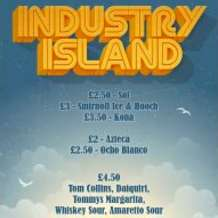 Industry-island-1545992213