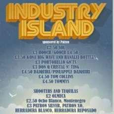 Industry-island-1565252440