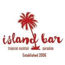 Industry-island-1577468804