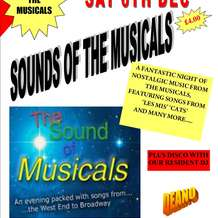 Sounds-of-the-musicals-1401196046