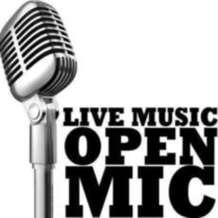 Open-mic-night-1428682525