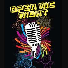 Open-mic-at-the-ivy-leaf-1480452211