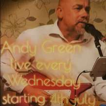 Andy-green-1531507767
