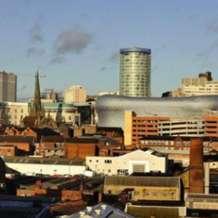 Birmingham-write-1555360055