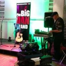 Big-dan-s-open-mic-night-1562920479