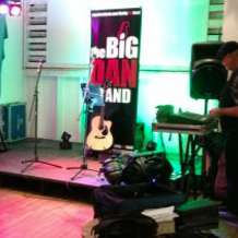 Big-dan-s-open-mic-night-1564390604