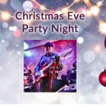 Christmas-eve-party-night-with-the-big-dan-band-1575279606